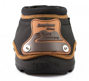 easyboot-glove-backcountry-front
